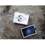 Blue Artifice V2 Cartes