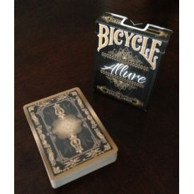 Bicycle Allure Cartes