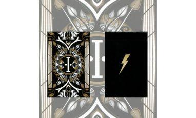 Titan Deck Playing Cards