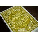 Rarebit Playing Cards