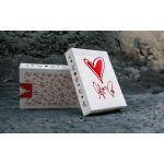 Love Me Cartes