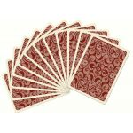 Royal Optik Red Edition Cartes