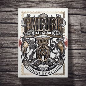 Empire Cartes