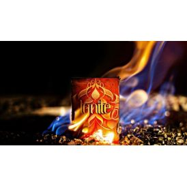 Ignite Cartes