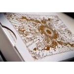 Bicycle Karnival Gold Limited Edition Cartes