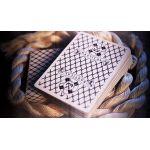 Nautical white Cartes