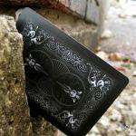Arcane Version Noire
