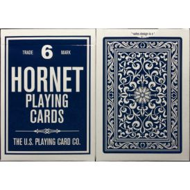 Hornet Playing Cards