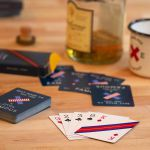 Best Made Famous New York Playing Cards