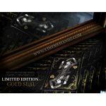 De'vo's Signature Series Exquisite Cartes