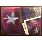 Magic-Con 2012