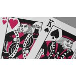 Fatboy Eat All Day x Coterie1902 V2 Playing Cards