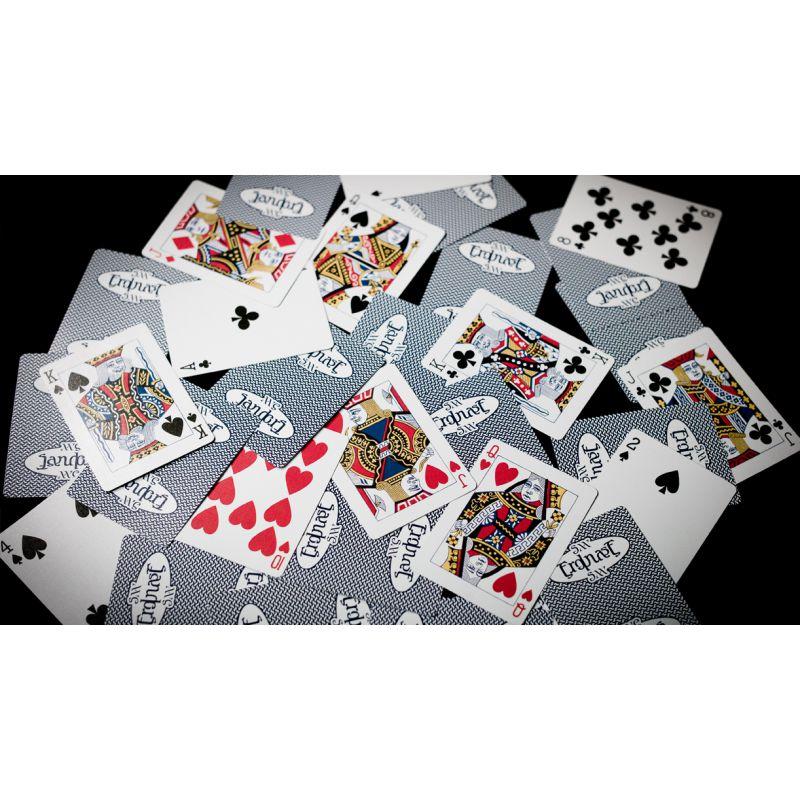Bee poker cards singapore hard rock casino wikipedia
