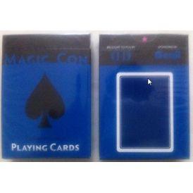 Magic-Con V1 2011