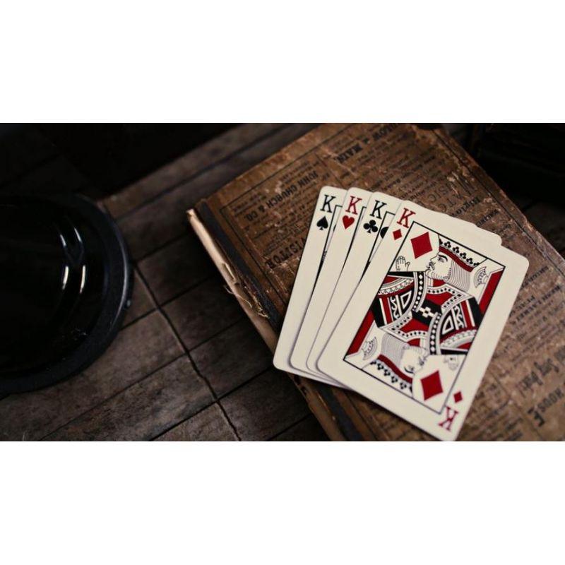 Madison gambling 0 casino followup group image optional phentermine popl post url