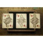 Sherlock Holmes Bakerstreet Limited Edition Cartes