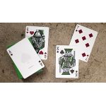 Deckstarter Limited Seal Edition Playing Cards