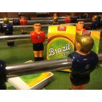 Brazil 2014 Cartes
