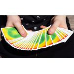 Brazil 2014 Playing Cards