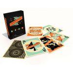 Pocono Modern Deck Playing Cards