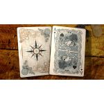 Bicycle Seven Seas Playing Cards Deck