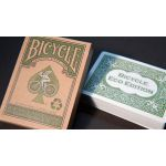 Bicycle Eco Edition Cartes Deck Playing Cards