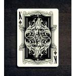 Grotesque Original Edition Cartes Deck Playing Cards