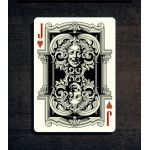 Grotesque Limited Edition Cartes Deck Playing Cards