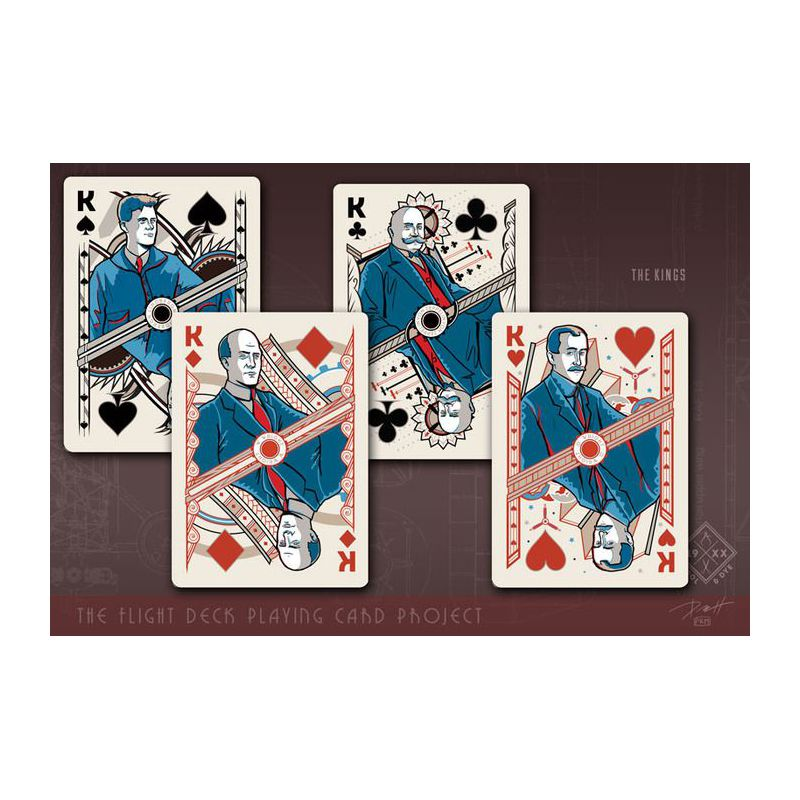 bicycle playing cards plastic