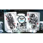 PRO XCM PASSION Cartes Deck Playing Cards