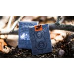 October 2014 Cartes Deck Playing Cards
