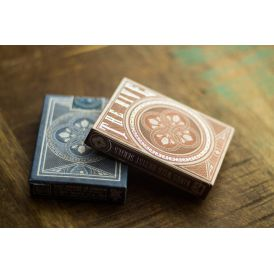 The Hive Set Cartes Deck Playing Cards