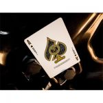 Run Standard Cartes PRECOMMANDE Deck Playing Cards