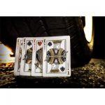 Run Standard PRESALE Deck Playing Cards