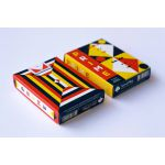 Prime Cartes Deck Playing Cards