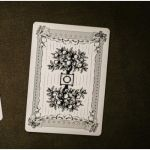 Les Printemps Deck Playing Cards