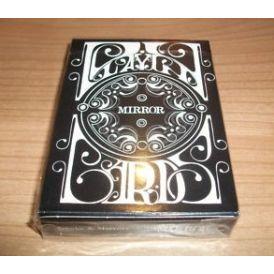 Mirror V1 (noir)