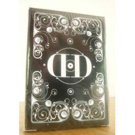 Mirror V3 (noir)