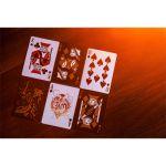 Love Art Set Deck Playing Cards