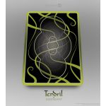 Tendril Ascendant Deck Playing Cards