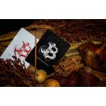 Love Promise of Vow Luxury Set Deck Playing Cards