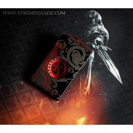 Dominion Specials Deck Playing Cards