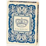 Uusi Classic Blue Edition Cartes Deck Playing Cards