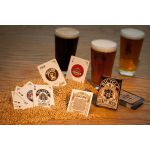 Bicycle Craft Beer Deck Playing Cards