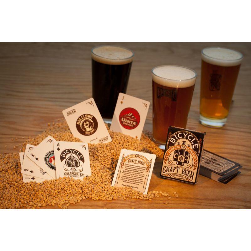 All Things Craft Beer