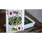 SWE Deck S.W.E Playing Cards