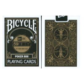 Bicycle New Era Playing Cards