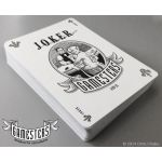 Whispering Imps Gamesters Limited Boxed Set Playing Cards
