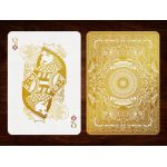 Bicycle Collectors Deck Playing Cards