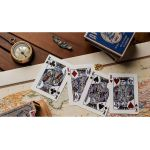 Aviator Heritage Edition Cartes Deck Playing Cards